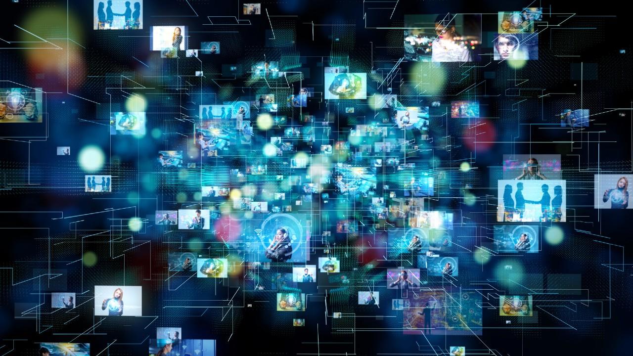 集客・宣伝への近道!成功するSNSの活用方法と運用の重要性