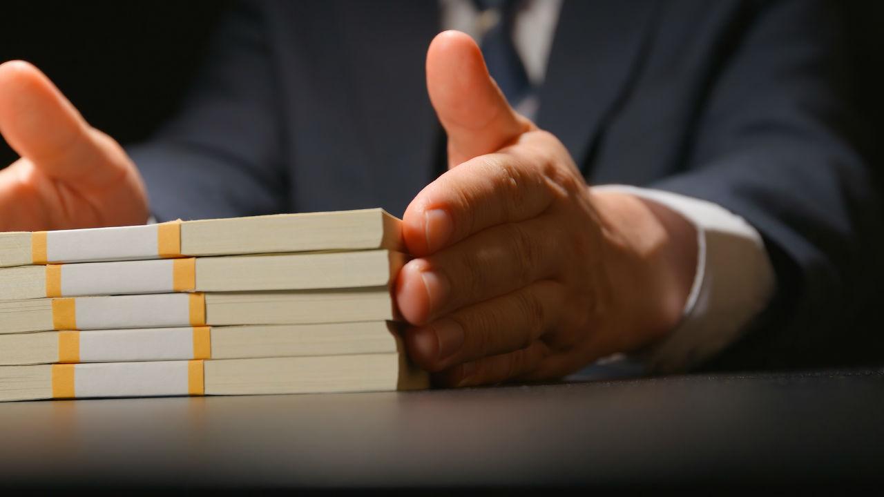利益度外視でご褒美を奮発…経営者が見せる「誠意」の力とは?