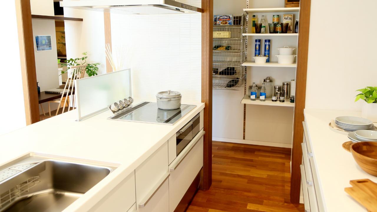 ガスコンロは無料でもらえる?格安ボロ物件のキッチン修繕術