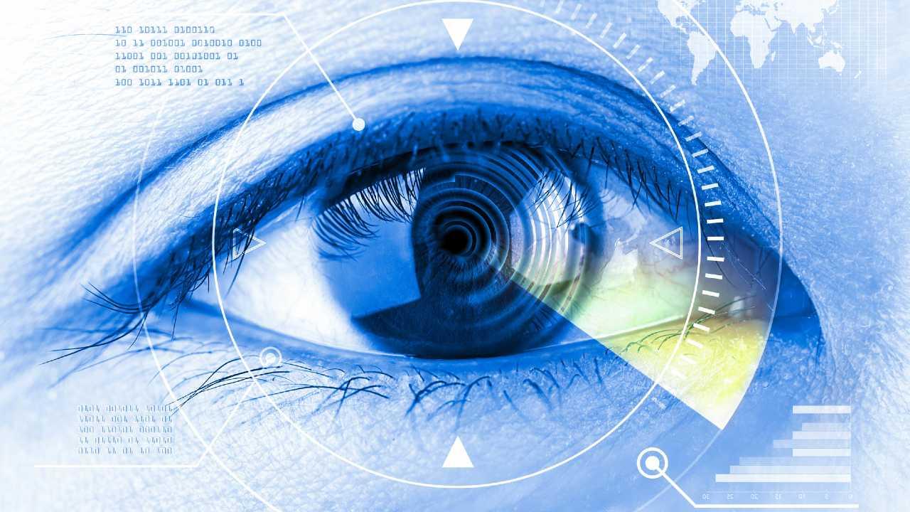 白内障手術で「後悔しない眼内レンズ」はどれ?ケース別に解説