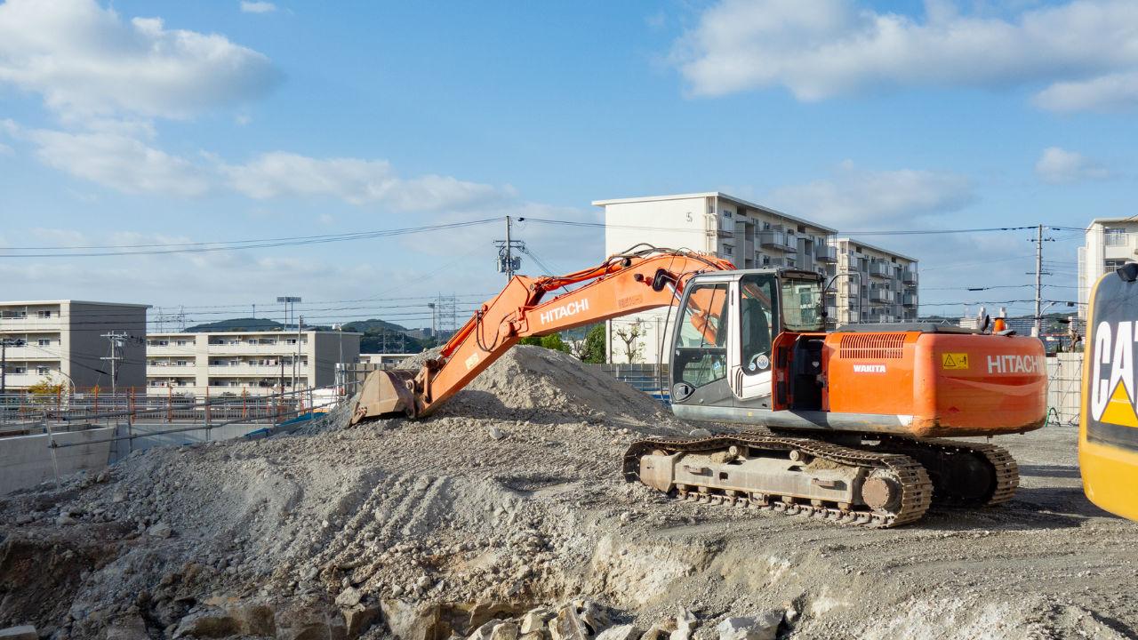 瀕死のはずの建設会社だが…「少額工事」でボロ儲けの仕組み