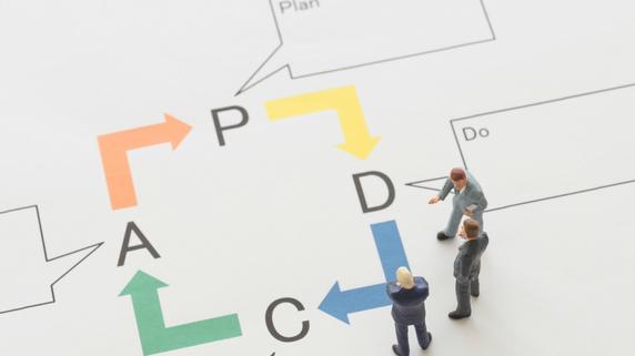企業の「CREマネジメント」に学ぶ個人所有不動産の管理術