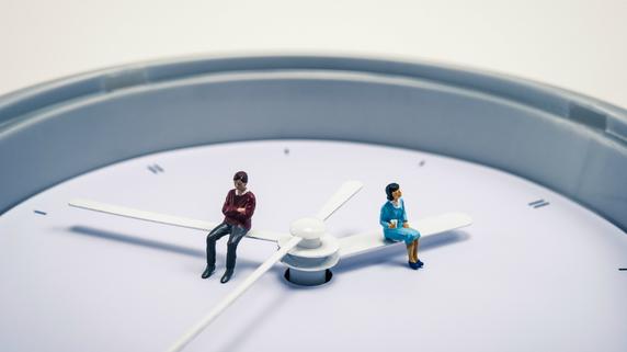 50代新社長の半数が後悔…事業承継は早いほど良い理由とは?