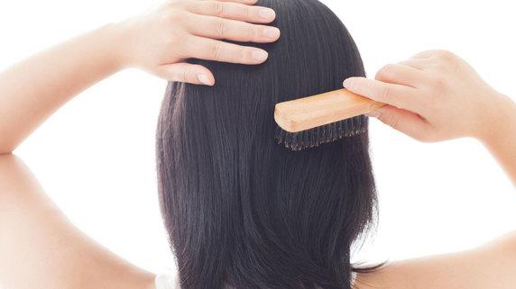 なぜ「女性ホルモン」が減ると薄毛になってしまうのか?