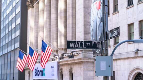 6月米雇用統計で株式市場は最高値更新 利上げ予想に変化は?