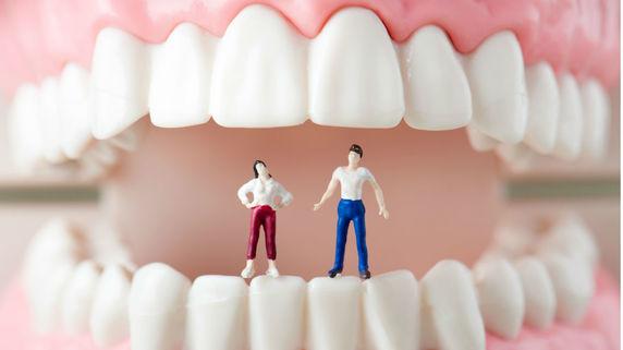 一石二鳥!? 矯正歯科治療の「副次的効果」とは?