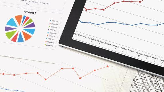 資産運用型保険の「積立タイプの商品」の概要