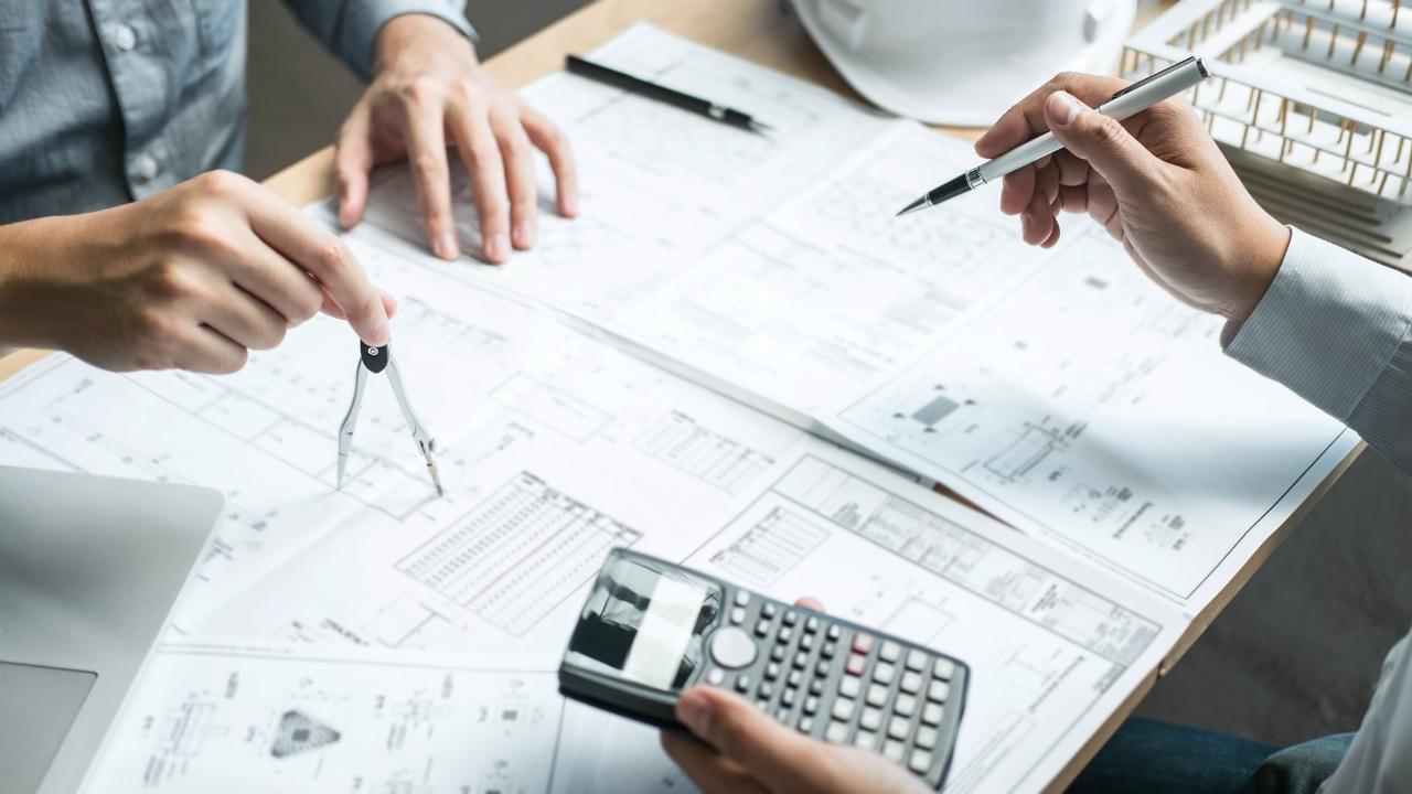 安い建築コストで「入居者が集まる物件」を建てることは可能か
