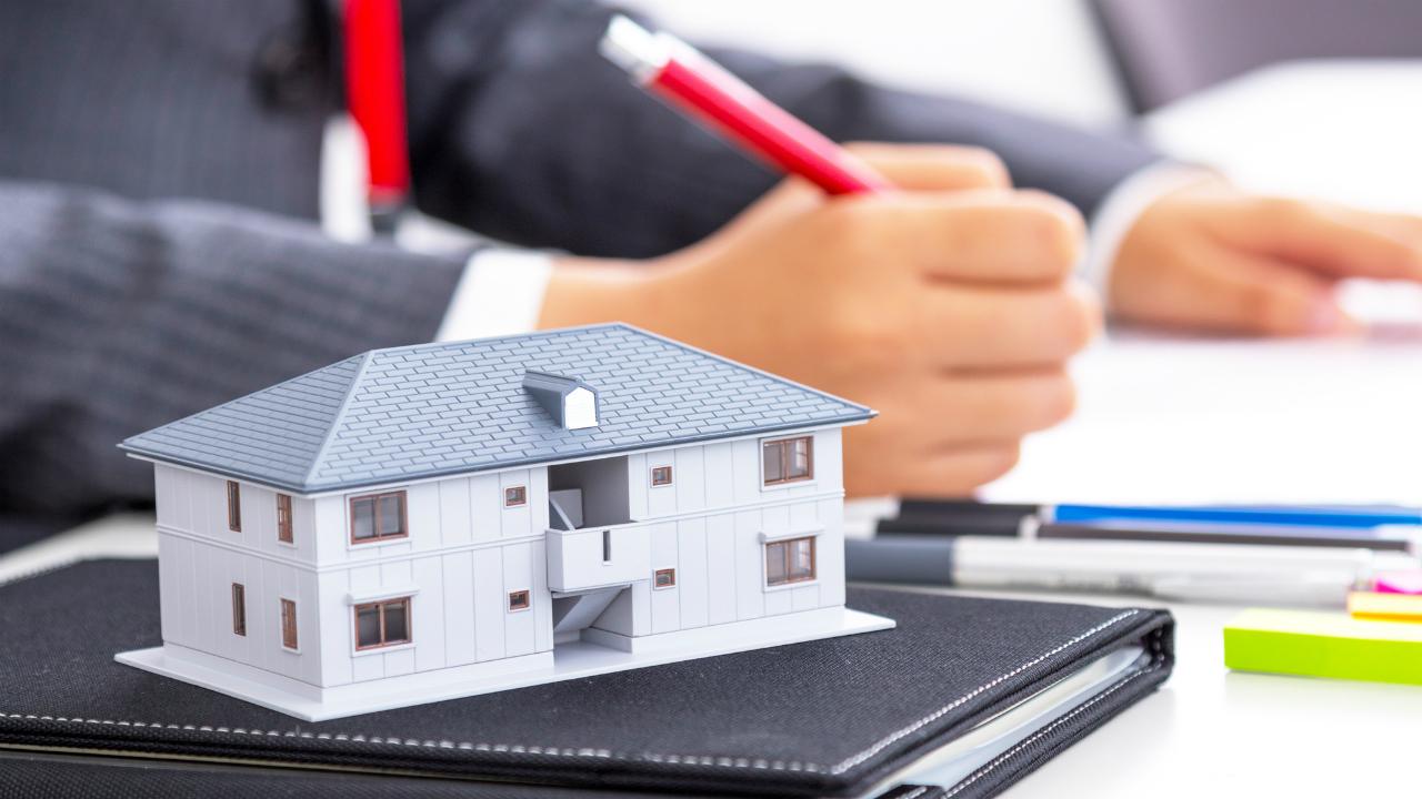 金融機関の「アパートローン」の利用をどう考えるか?