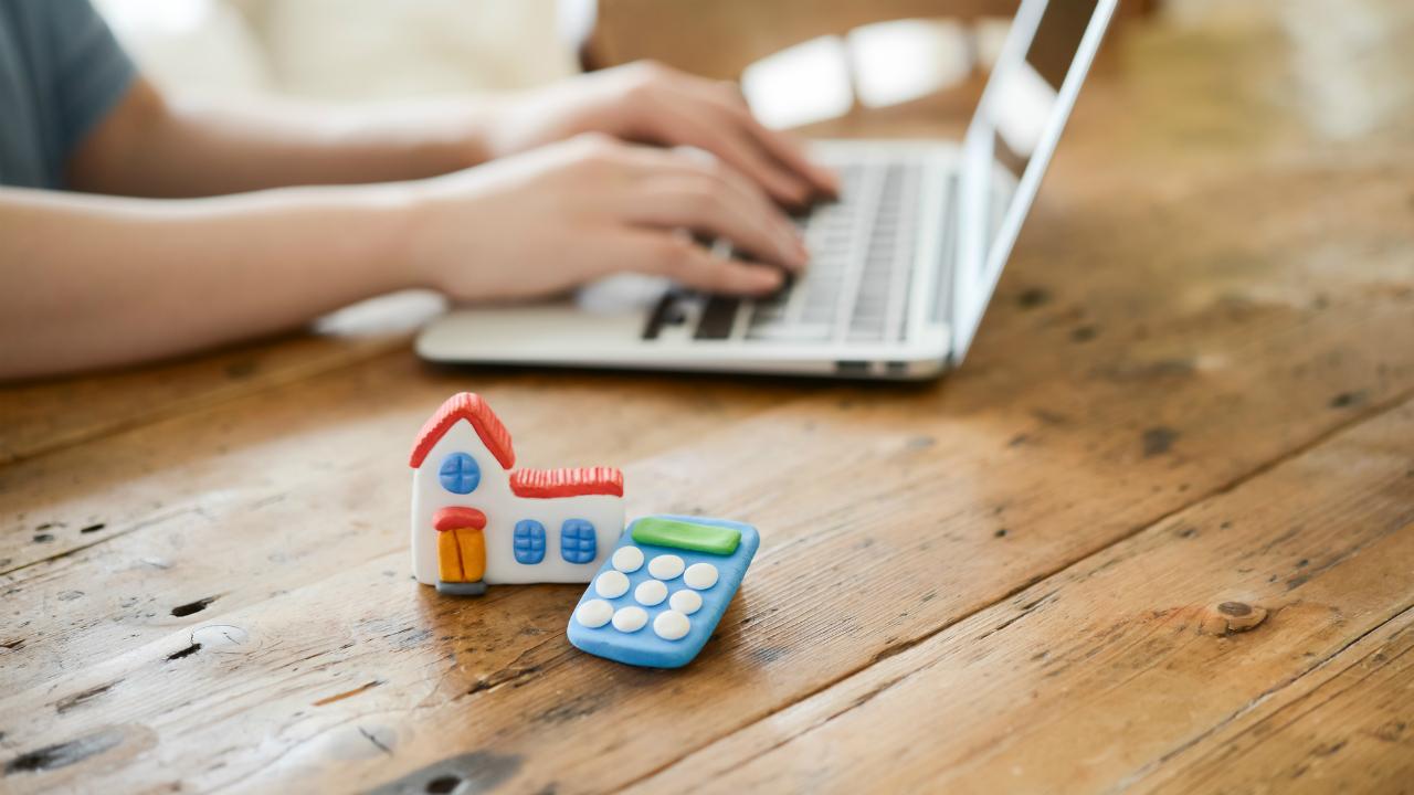 安定した家賃収入をもたらす「お宝物件」の条件②