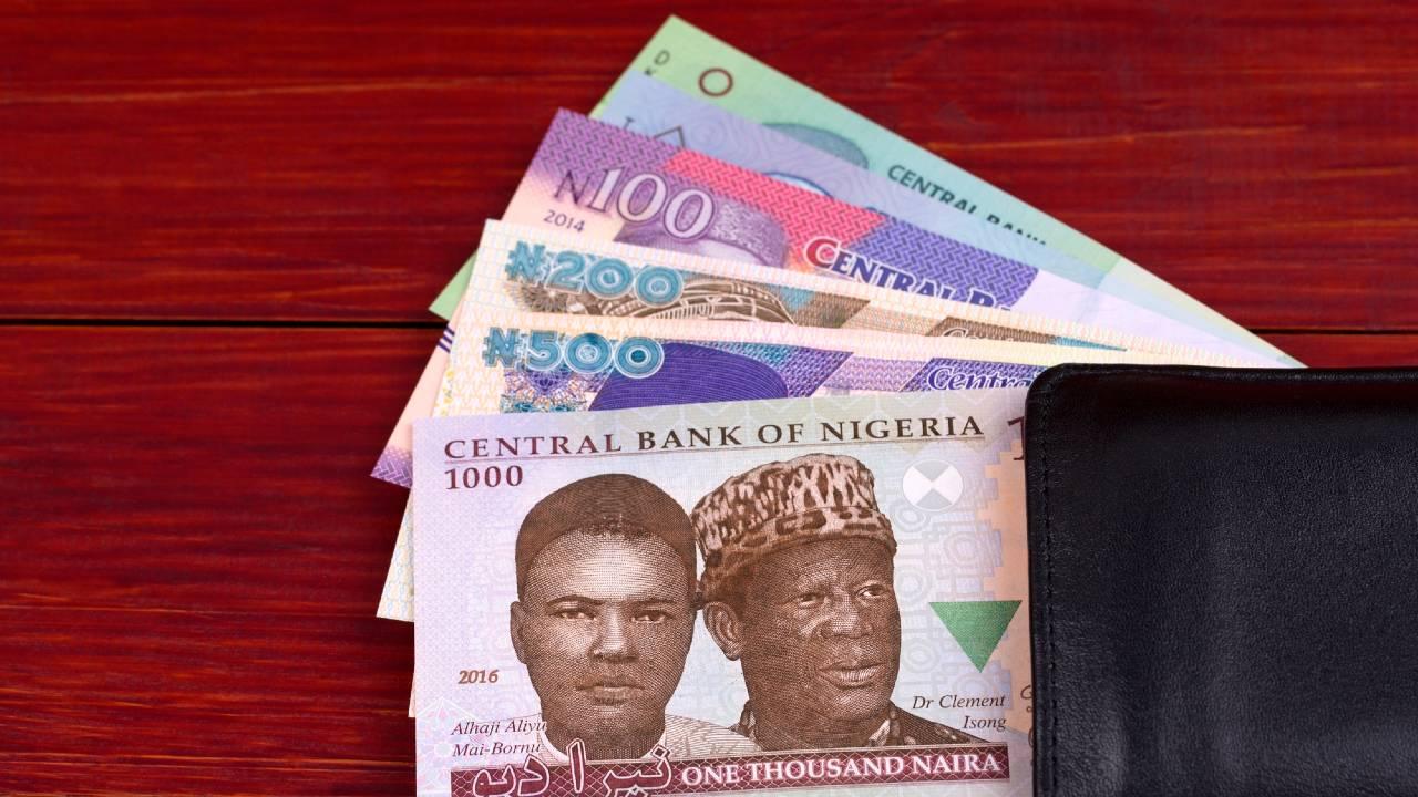 世界のなかで「ナイジェリア」ほど有望な国はないと言える理由