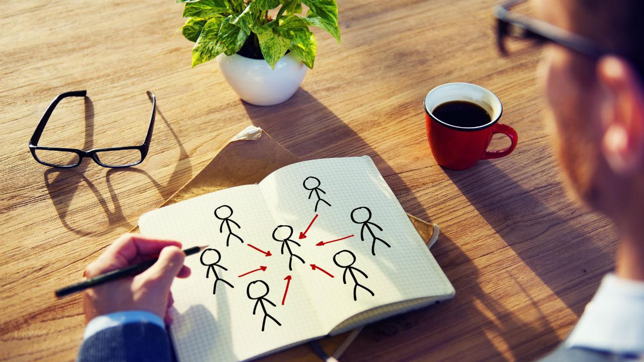 会社の価値は、買い手のシナジーや 見出される魅力によって上下する