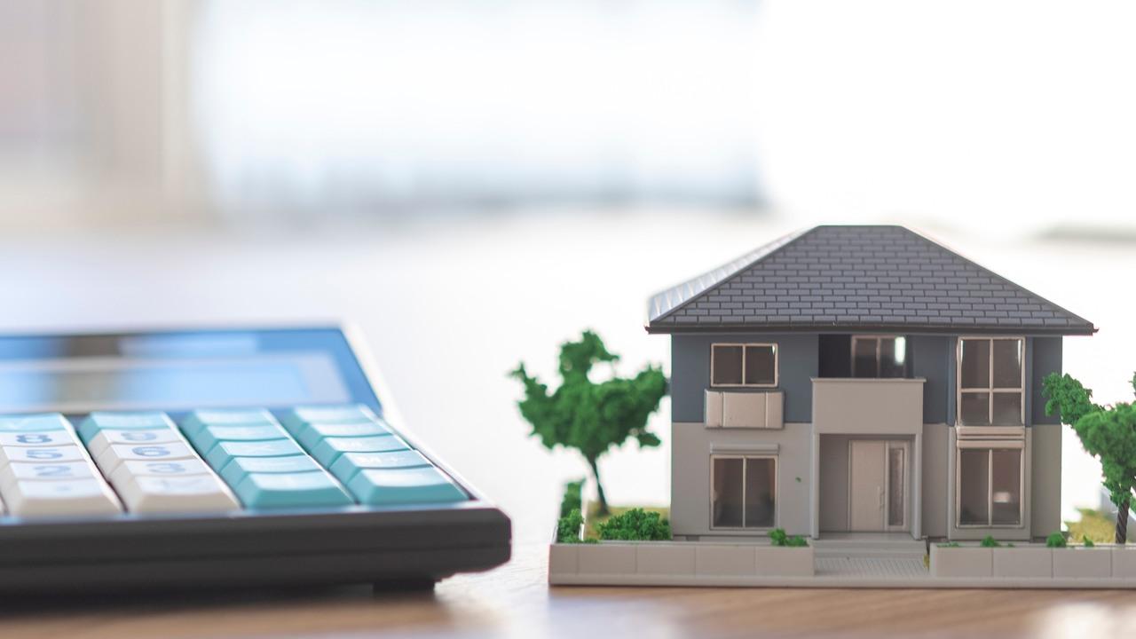 全国「世帯の負債」調査…「住宅購入以外の借金」が多い県は?