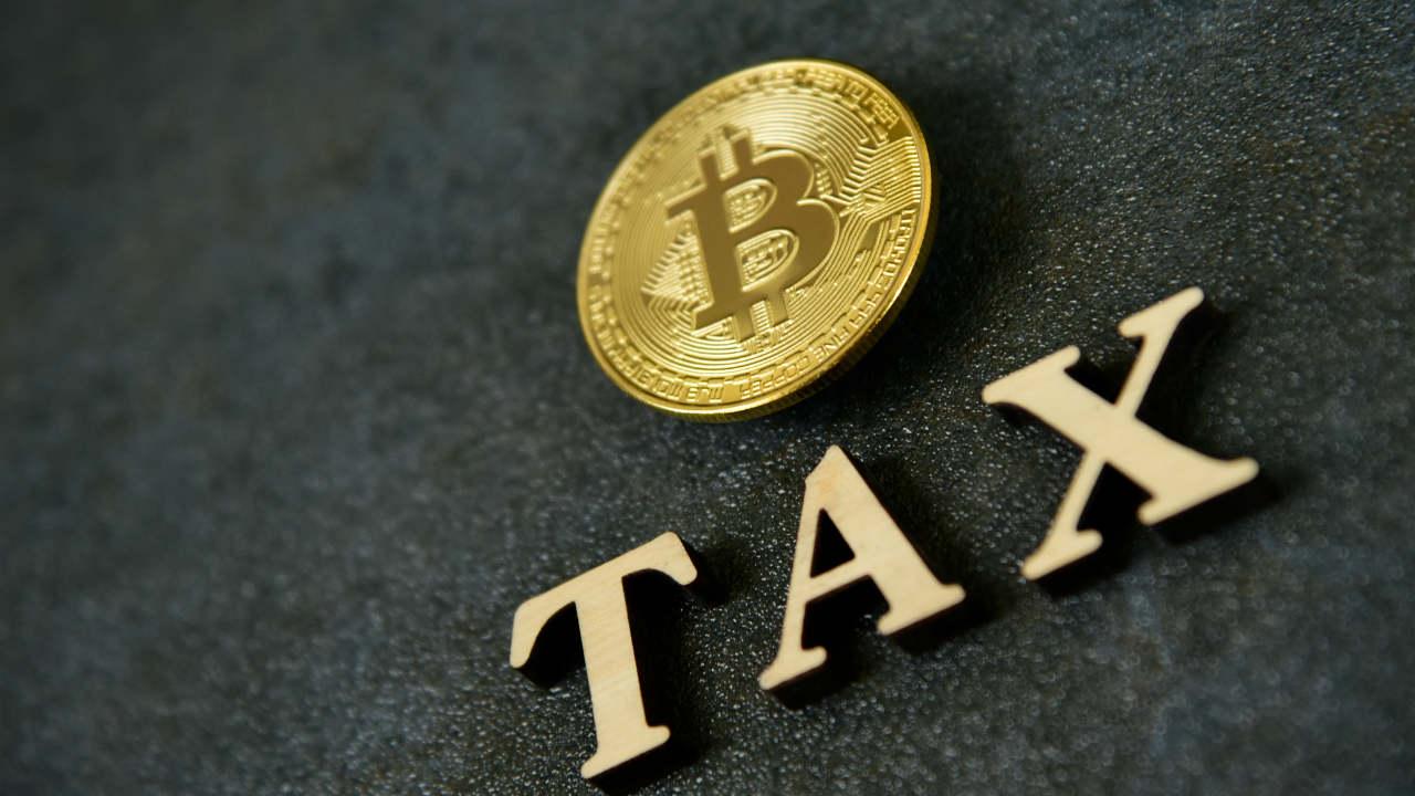 第4次安倍内閣で麻生大臣続投…「暗号資産税制」はどうなる?