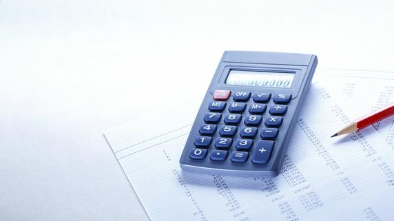 財務の効率性を分析する「回転率指標」「回転期間指標」とは?