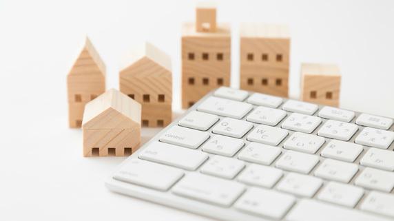 「大比較検討時代」で変化した建築・不動産業界のサービス