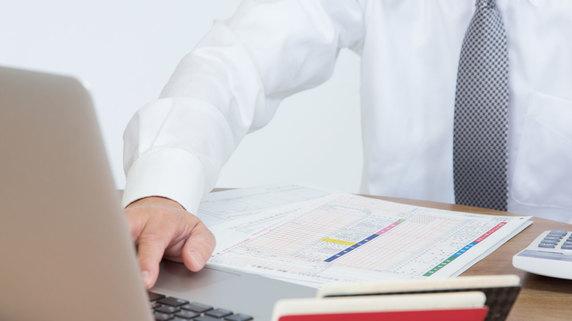 債務整理、関係者への説明…企業の「廃業時」の課題と対策