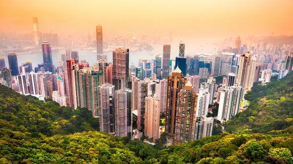 言葉の壁なく使える香港の銀行NWB(日本ウエルス)とは?