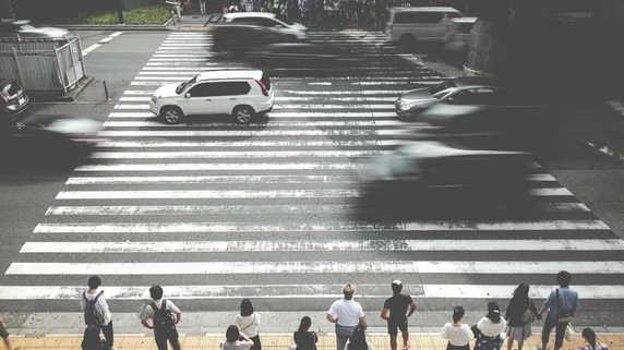 被害者の苦痛を増幅させる「交通事故補償制度」の現状