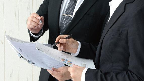 中小サービス事業者のための「ガイドライン」の概要④