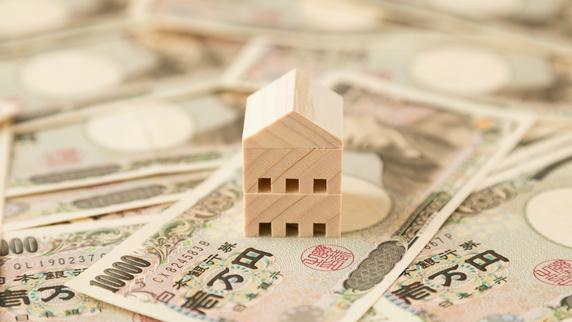 収益物件の購入――レントロール(家賃表)のチェックポイント