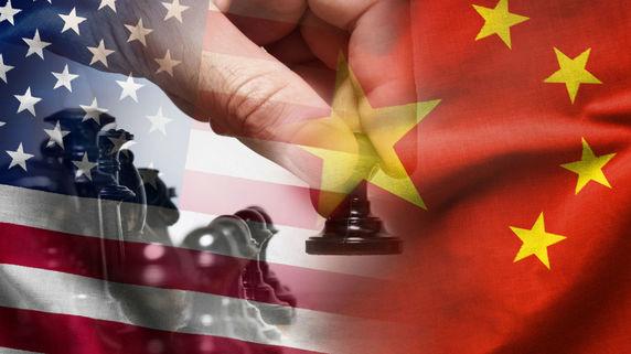 米国株式投資戦略 「囚人のジレンマ」に陥った米中貿易戦争