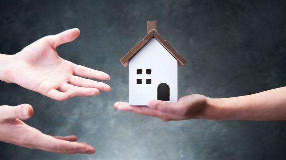 相続税の算出方法…基礎控除額と課税対象財産の範囲は?