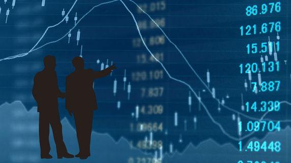 GPIFが始めた「ESG投資」・・・採用した指数の特徴とは?
