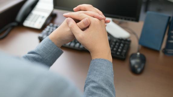 会社の財務状況を知るための「要償還債務」等の求め方