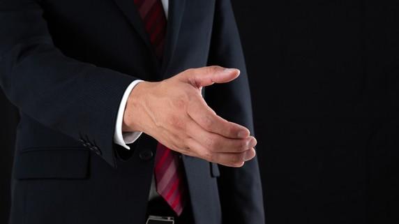 可視化が重要!企業オーナーのための「事業承継計画」の立て方
