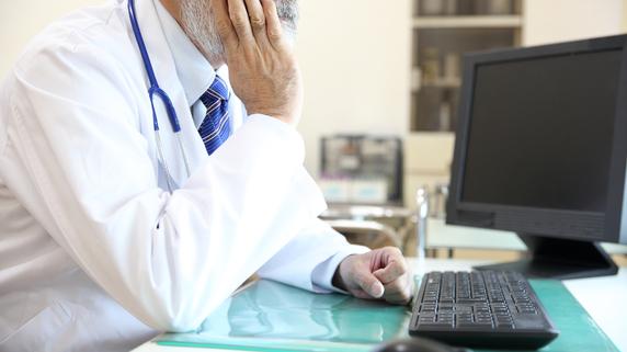 「医師ほど不動産投資で儲かる」は事実だが…成否の分かれ目
