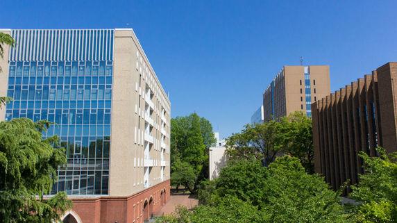 大学キャンパスの都心回帰が賃貸需要にもたらす影響