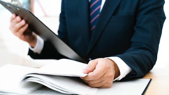 「おしゃべり」を誘導する罠が!? 相続税の税務調査…恐い実態
