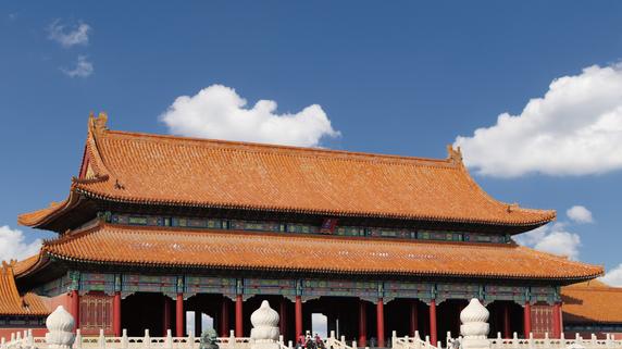 「貧二代」「空巣老人」などが表す現代中国の社会問題とは?