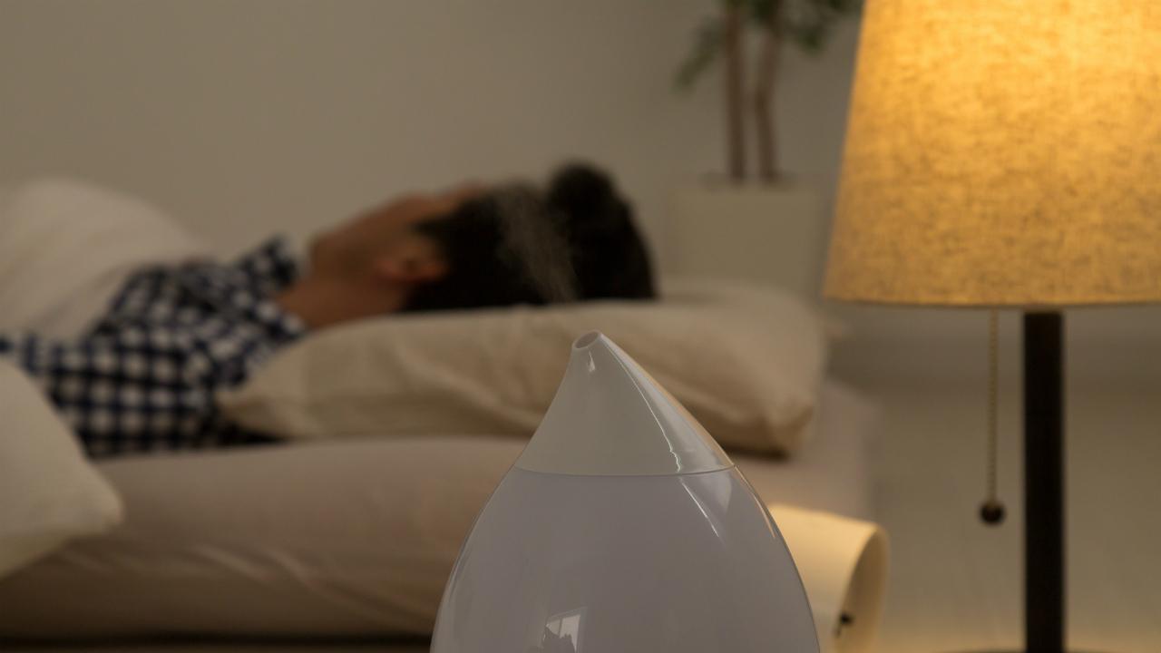 3千万人超の日本人が睡眠時無呼吸症候群、放置していると…