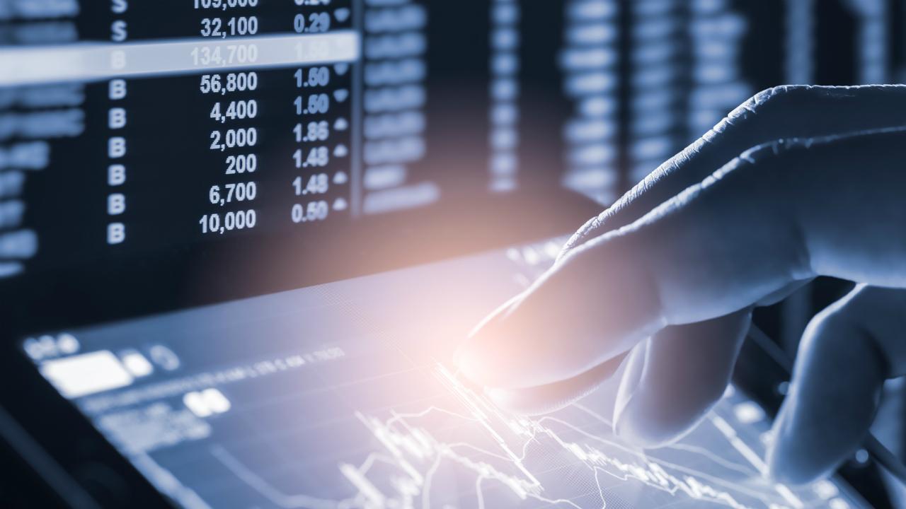 株価が上昇しやすい「成長企業」の傾向・特徴とは?