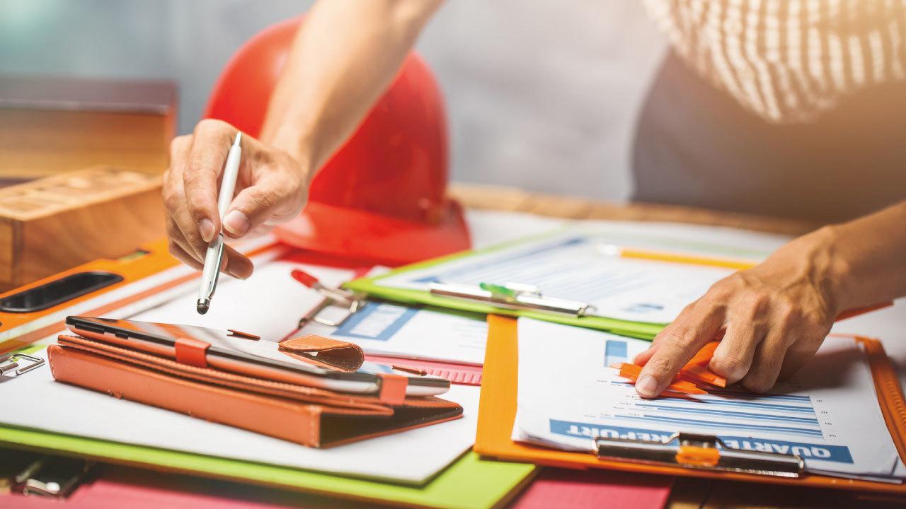 遺言代用信託、受益者連続型信託における「税務」の取り扱い