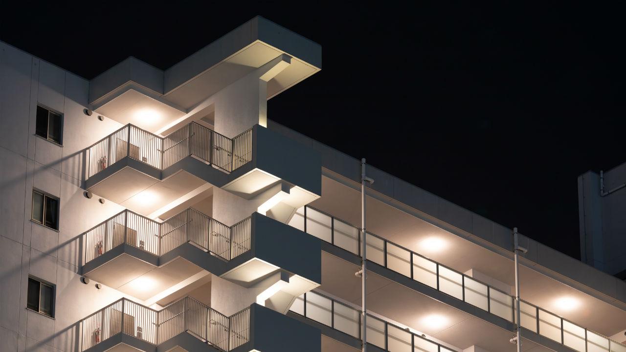 居住環境が悪く、売ることもできない…「築古マンション」所有者を待つ厳しい現実