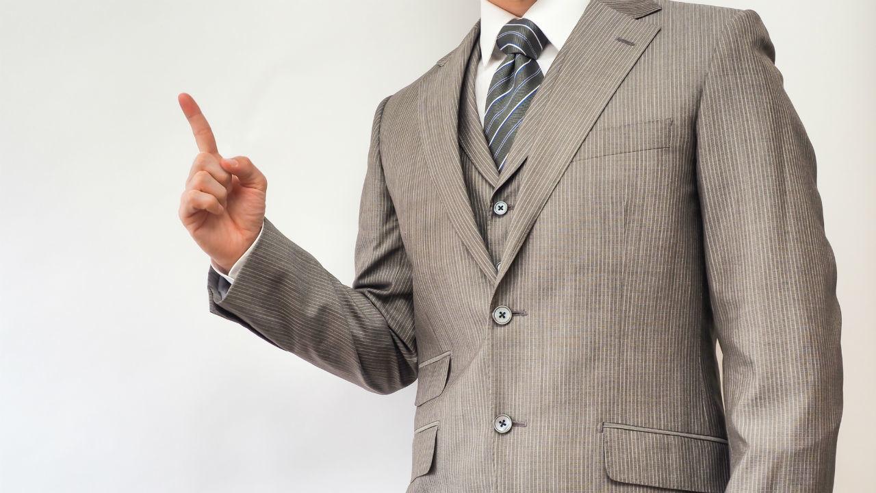 新旧両世代による「経営資源のマネジメント」の重要性