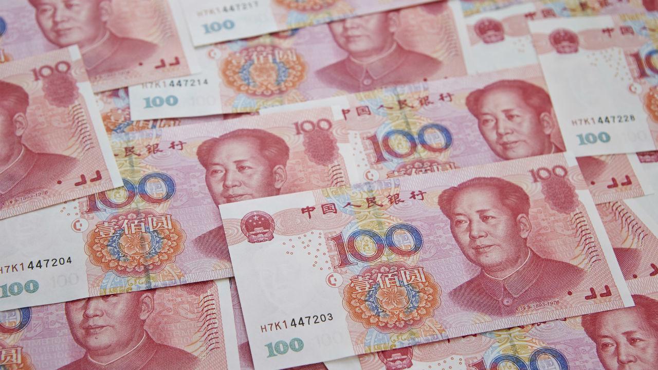中国企業減税の要「営改増」・・・その実施の背景とは?