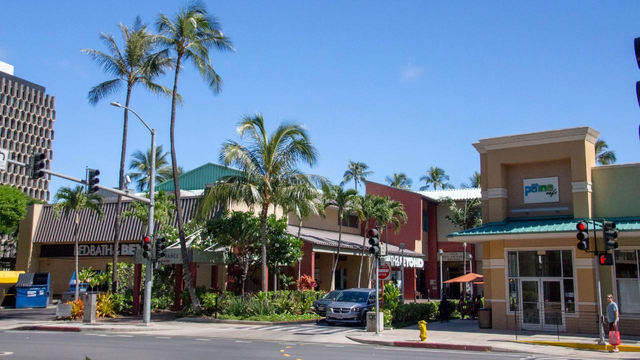 税制改正、新型コロナ…ハワイ不動産を取り巻く環境は大激変