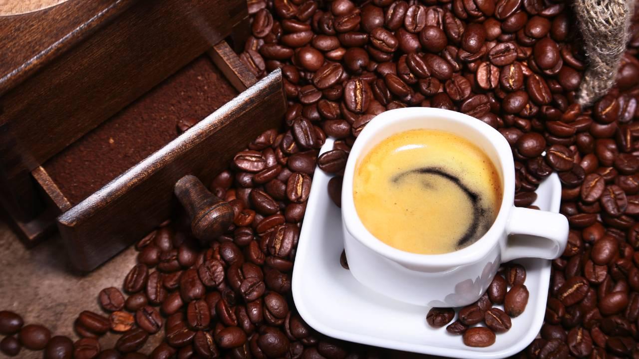 日本のコーヒー業界に根付く「高級豆」にまつわる明らかな誤解