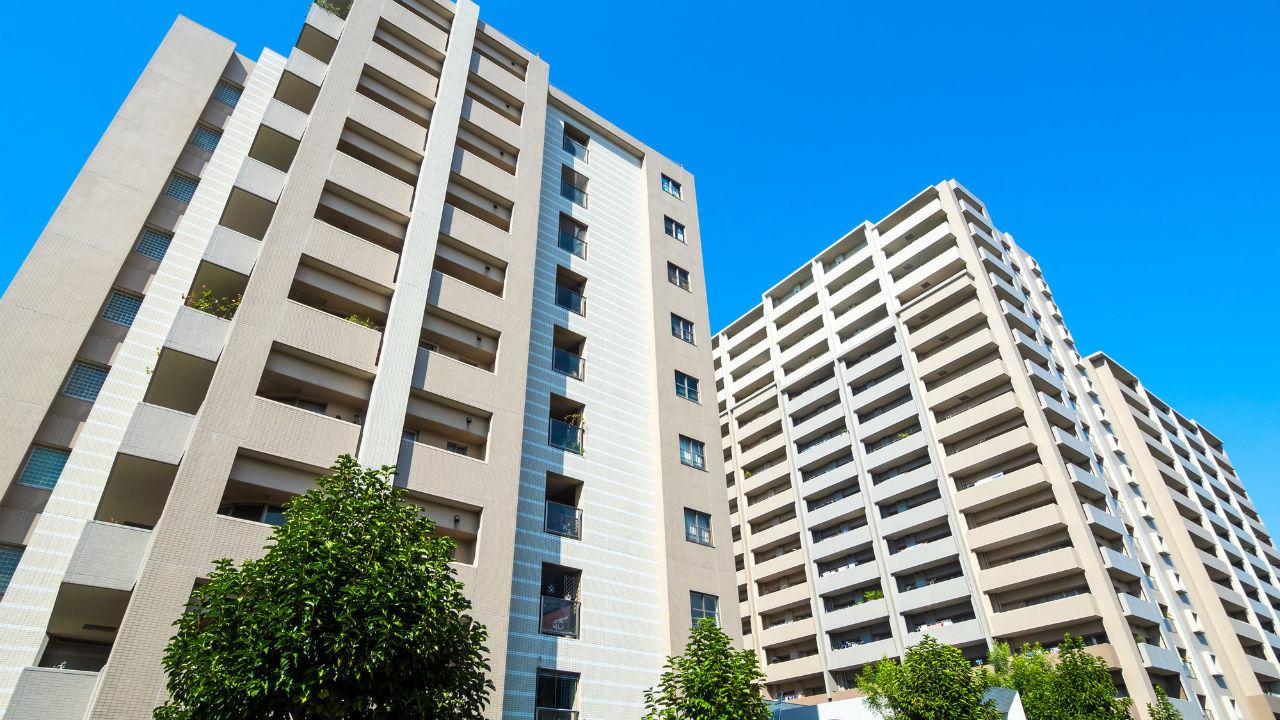 資産価値の維持に有益? 「ワンルームマンション規制」の概要