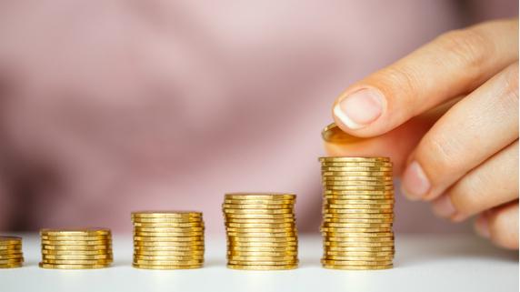 最も手残りの多い所得!? 「退職所得」の4つの税制メリット