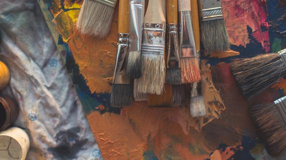 評価が得られない「印象派」の絵画・・・ルノワールの決断とは?