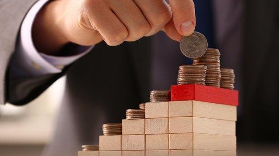 ヘッジファンドの具体的な投資戦略とは?(その3)