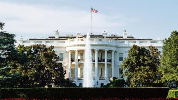 懸念されるトランプ大統領の議会運営能力・・・政権の現況を探る