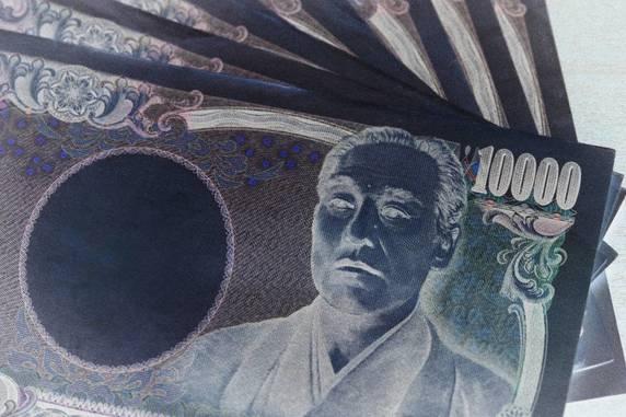 財務省の啓発情報「財政を家計にたとえると大赤字」が生む誤解
