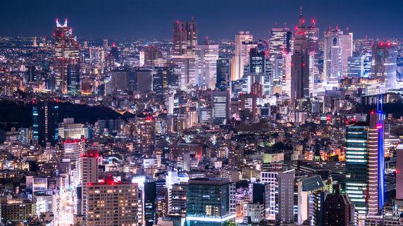 東京vs.福岡…リノベーションで家賃アップが見込めるのは?