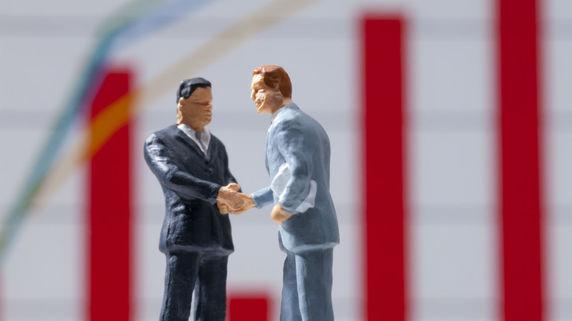 最終契約と従業員の扱いへの注意点
